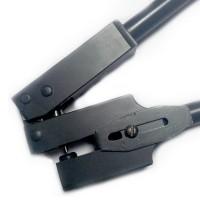 Ручной дырокол MV-101 (Ø 2.0-8.0 мм)