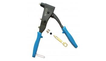 21.03.19 MV-Tools - Наши услуги по ремонту заклёпочного инструмента