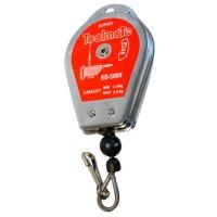 Пружинный балансир Toolmate SB-5000 3,0 - 5,0 кг