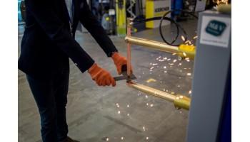 25.03.19 MV-Tools - Наши услуги по ремонту сварочного оборудования