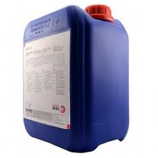 Охлаждающий агент BTC-20 NF (5л)