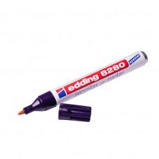 Маркер ультрафиолетовый Edding E-8280