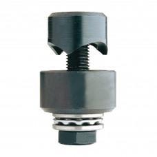 Листовые штампы с подшипником Ø 15,2 - 63,5 мм