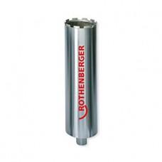 Алмазный бур по бетону Rothenberger FF00625, 25mm