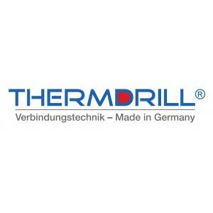 Почему THERMDRILL? Технология, которая объединяет