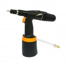 Б/У пневмогидравлический заклепочный инструмент AIRPOWER 4 (М3-М12) б/у