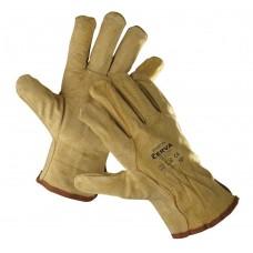 Перчатки кожаные Cerva «Pigeon»