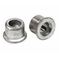 Обжимное кольцо для штифтовых соединений HEAVY-DUTY