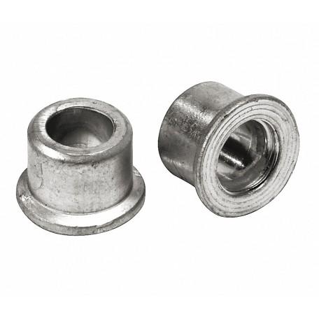 Обжимное кольцо для штифтовых соединений GOEBEL HEAVY-DUTY