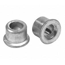 Обжимное кольцо для штифтовых соединений MULTI GRIP