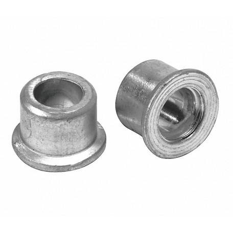 Обжимное кольцо для штифтовых соединений GOEBEL MULTI GRIP