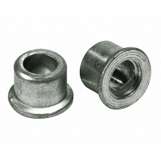Обжимное кольцо для штифтовых соединений STANDART