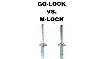 14.11.18 GO-LOCK и M-LOCK: в чем различие между структурными заклепками?