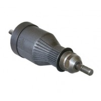 Насадка RiveDrill NutDrill ND2 (М3-М8)