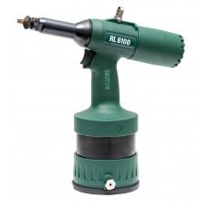 RIVETEC RL 6100