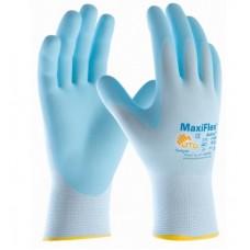 Монтажные перчатки Maxiflex Active 2460