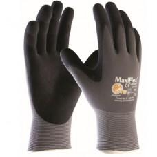 Монтажные перчатки Maxiflex Ultimate 2440