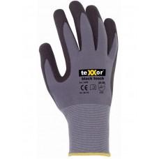 Монтажные перчатки Texxor 2450