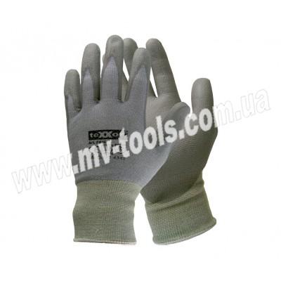Защитные перчатки Texxor 2416