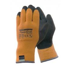Монтажные перчатки Texxor 2203 утепленные