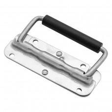 Ручка для ящика MV-008LS