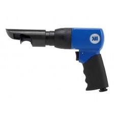 Пневматический молоток Pittsburgh Hammer JI-7120PH