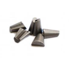 Сменные губки для заклепочников Rivetec