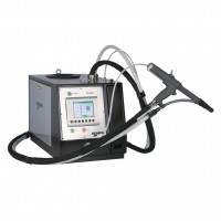 Автоматическая заклёпочная станция Gesipa GAV 8000 eco