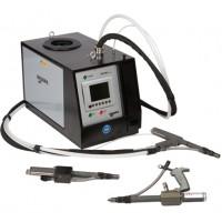 Автоматическая заклёпочная станция Gesipa GAV 8000 electronic