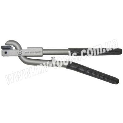 Прижимной инструмент для листового металла