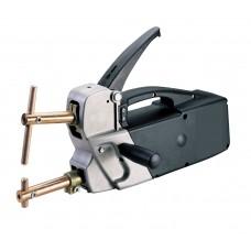 Ручной аппарат точечной сварки ZM