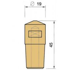 Электрод PEI-POINT E73