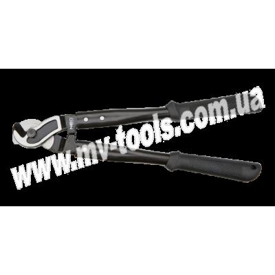 Кабелерез NEO Ø 20 мм