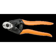 Кабелерез Ø 1.5 - 4.0 мм