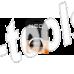 Рулетка NEO стальной корпус 3-8 м