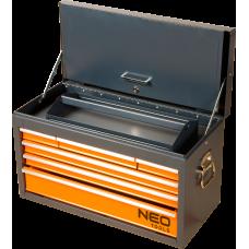 Ящик для инструментов 84-201