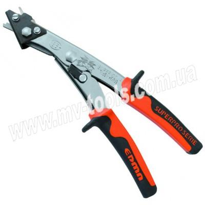 Ножницы просечные для плоского металла SUPERCOUP NR1