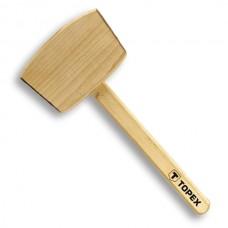 Киянка деревянная, 500 г