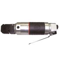 Пневматический дырокол-кромкогиб Astro ONYX 5,5 мм