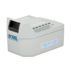 Аккумулятор 2,8 Ач для заклепочников GO-100/GO-200