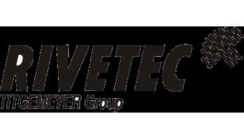 15.02.18 Роботизированные заклепочные установки Rivetec SAN 2, Чехия
