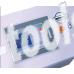 Плазменная резка SPIRO Florett 3000