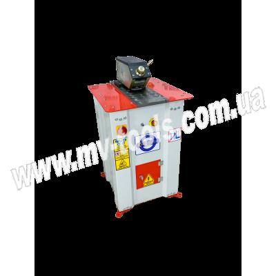 Отбортовочный станок 3e Makina SNT-01
