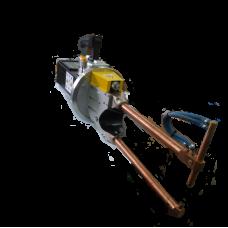 Подвесной сварочный аппарат серии PN