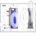 Аппарат контактной сварки PEI-POINT серии BSM RF