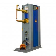 Аппарат контактной сварки PEI-POINT серии BSP RF 216 (15 kVA)
