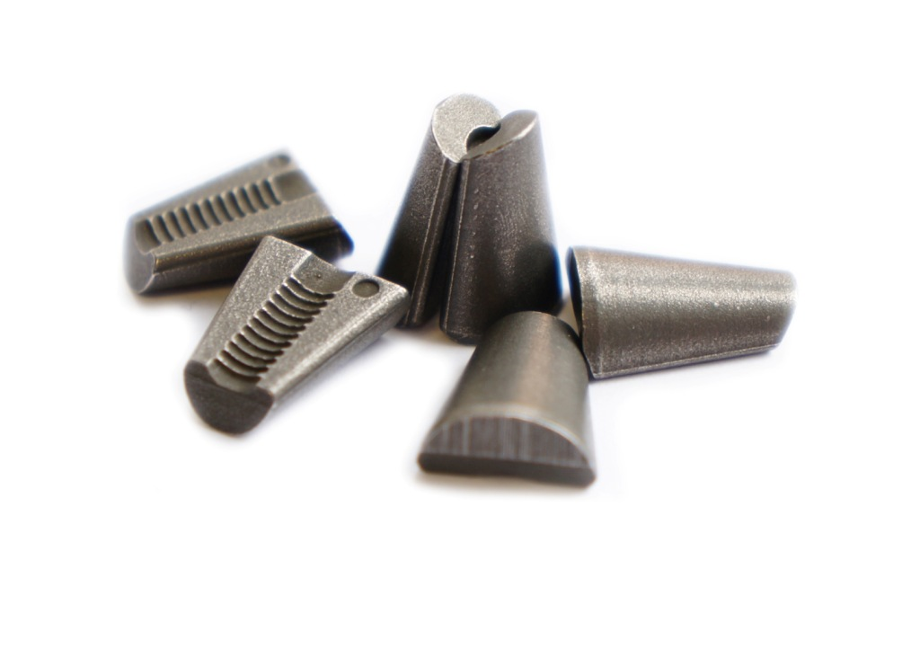 Запасные губки (ножи)