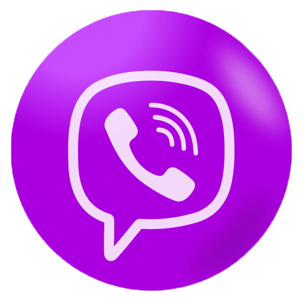 Viber - MV-Tools