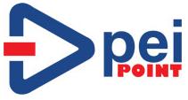 PEI-POINT