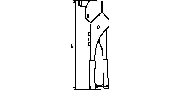 Neo-Tools 18-102